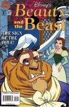 Beauty and the Beast Vol 2 10
