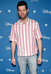Billy Eichner D23 Expo19