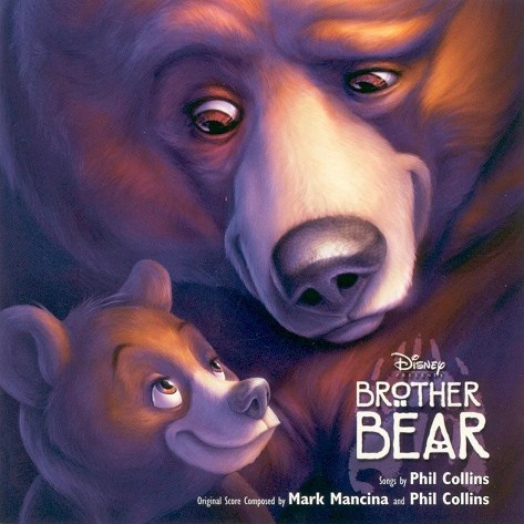 File:Brother bear soundtrack cover.jpg