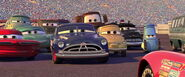 Cars-disneyscreencaps.com-12470