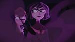 Cassandra und Rapunzel suchen Varian