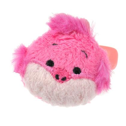File:Cheshire Cat Plush Badge Tsum Tsum.jpg