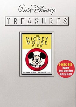 DisneyTreasures04-mouseclub