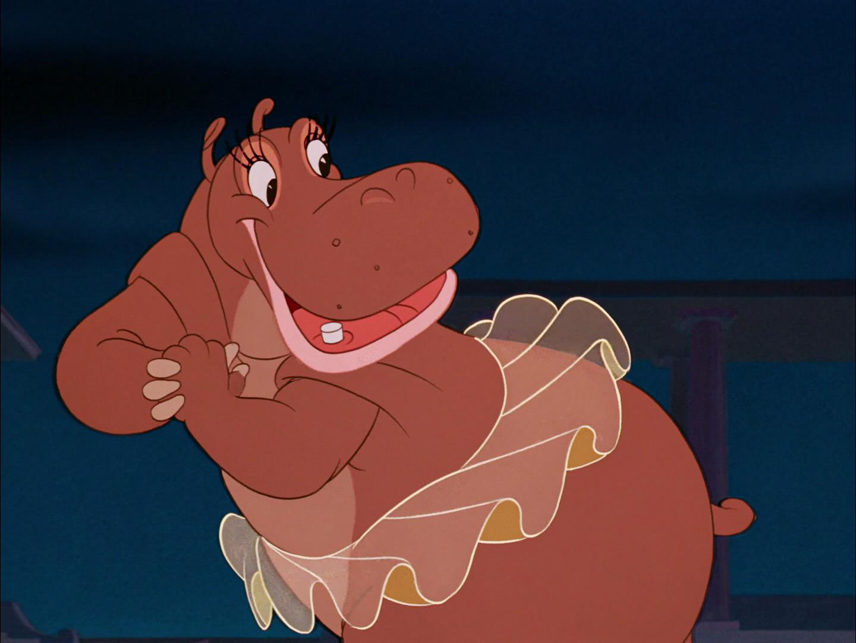 3d3671d82ba Hyacinth Hippo