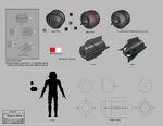 Iron Squadron concept 5