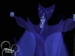 Jafar-Hercules and the Arabian Night01