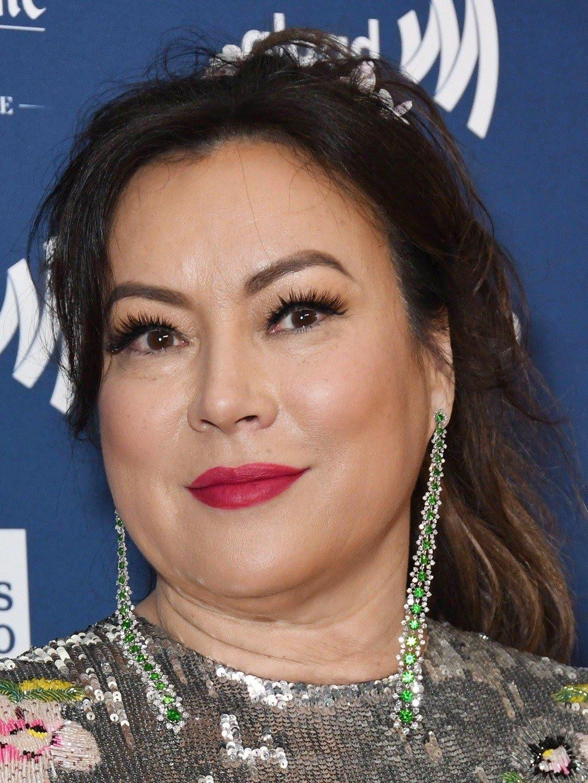 Fran Drescher,Abi Titmuss Erotic archive Rhonda Ross Kendrick,Olivia Grant (actress, born 1983)