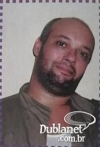 José Luiz Barbeito