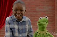 Kermitkid