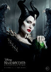 Kinopoisk.ru-Maleficent 3A-Mistress-of-Evil-3410164