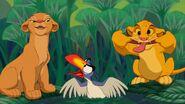 Lion-king-disneyscreencaps.com-1796
