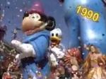 Mickey,Donald,andGoofyPartyGrasBalloons