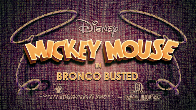 File:Mickey Mouse Bronco Busted Title card.png