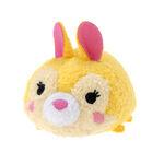 Miss Bunny Tsum Tsum Mini