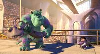 Monsters-disneyscreencaps com-7722