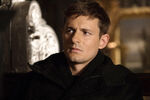 Once Upon a Time - 6x19 - The Black Fairy - Photogrphy - Gideon