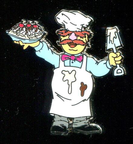 File:Pin trader chef.jpg