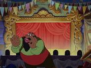 Pinocchio-disneyscreencaps.com-4110