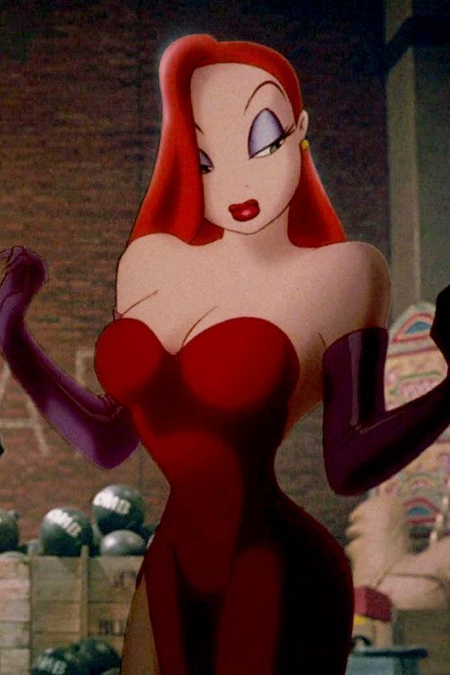 Jessica Rabbit cartoon porno Fotos Aziatisch meisje sex video