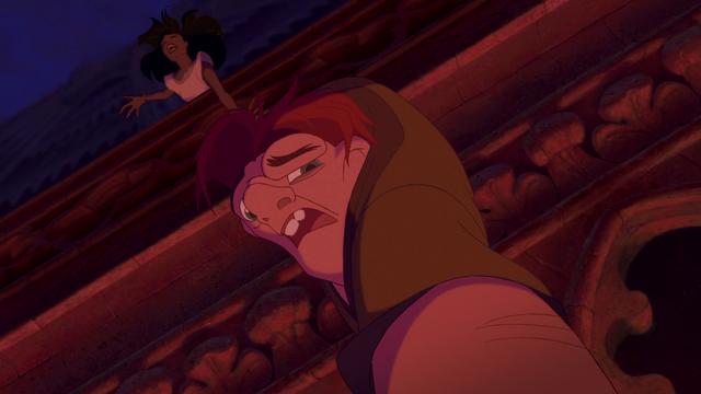 File:Quasimodo 148.PNG