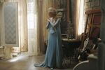Queen Elsa Once Upon A Time1