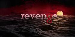 Revengee