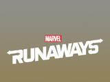 Runaways (TV series)