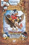 Scrooge36 cvrA