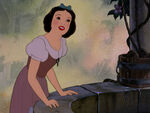 Snow-white-disneyscreencaps.com-307