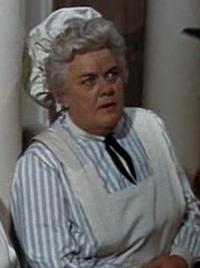 Sra. Brill