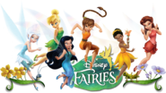The-adventures-of-disney-fairies-5161cccbb9662