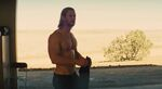 Thornoshirtless-Thor