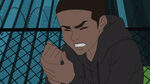 Ultimate Spider-Man EP 8