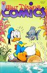 WaltDisneysComicsAndStories 659