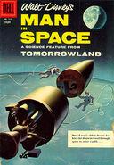 1956-espace-15