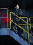 AOS Shield S5 Promotional 03