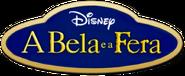 A Bela e a Fera Logo