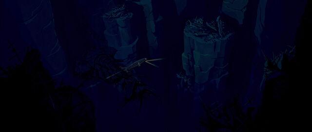 File:Atlantis-disneyscreencaps com-2441.jpg