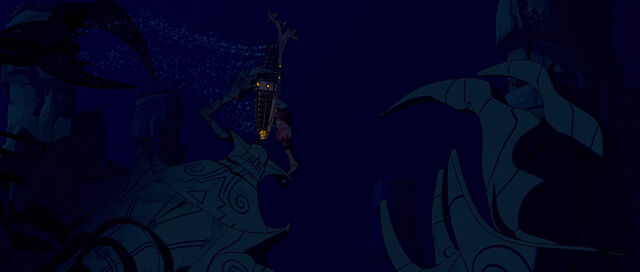 File:Atlantis-disneyscreencaps com-2627.jpg