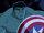 Avengers Assemble - 1x01 - The Avengers Protocol, Pt. 1 - Hulk.jpg
