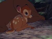 Bambi-disneyscreencaps.com-408