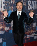 Billy Crystal SNL 40th Anniversary