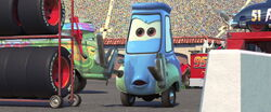 Cars-disneyscreencaps.com-11712