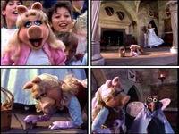 Disneyland's35thAnniversaryCelebration(1990)-03