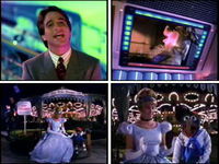 Disneyland's35thAnniversaryCelebration(1990)-06