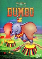 Dumbo2001SpanishDVD
