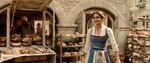 Emma-Watson-as-Belle-in-Belle-from-Beauty-and-the-Beast
