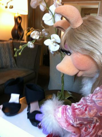 File:FDNY Miss Piggy 6.png