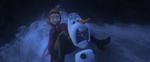 Frozen II (35)
