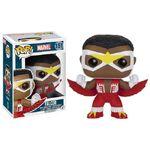 Funko Pop! Falcon (classic)